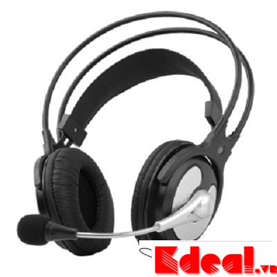 K Deal - Headphone Sony MDR 928
