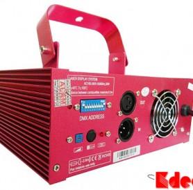 K Deal - Den Laser San Khau K800