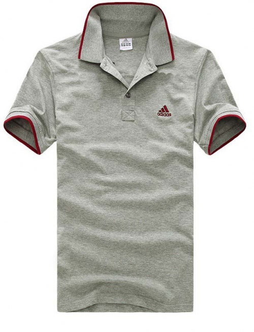 K Deal - Ao thun nam logo Adidas co be