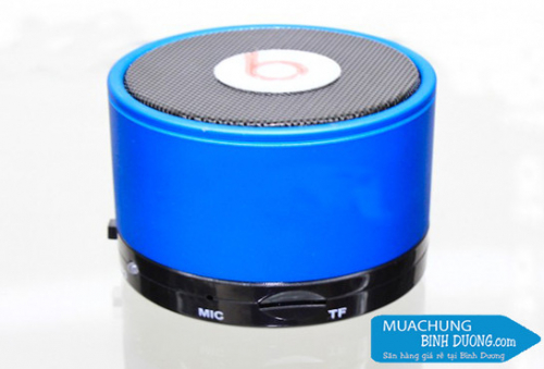 K Deal - Loa Nghe Nhac Bluetooth Z102