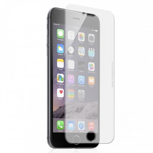 Miếng Dán Kính Cường Lực 2 Mặt iPhone 6