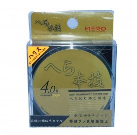 K Deal - Day Cuoc Cau Ca Hero Chinh Hang (size 4.0 )