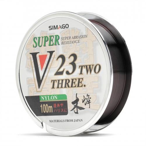 K Deal - Day Cuoc Cau Ca Super V23 Nhat Ban