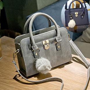 K Deal - Tui Xach Thoi Trang Nu Fashion Bag _ K220 - 2736