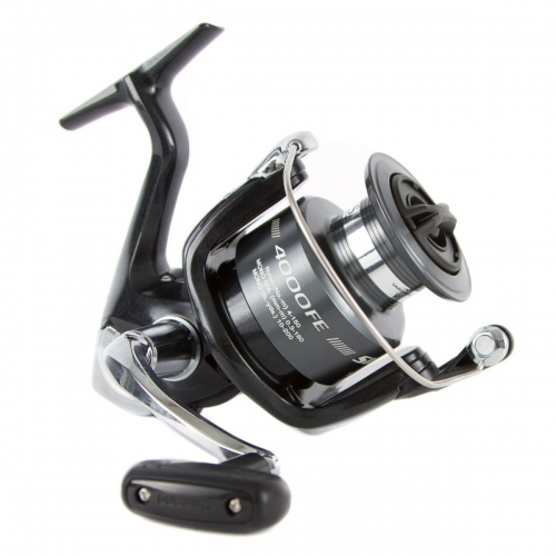 K Deal - May Cau Ca SHIMANO SIENNA 4000FE