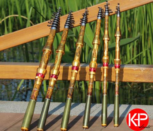K Deal - Can Cau 12 Khoen KHP Cacbon 3M
