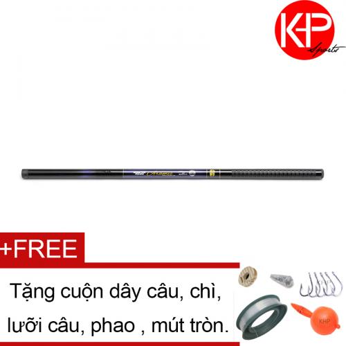 K Deal - Can Cau Tay Ngan 4m5 Gia Re + Tang Kem 5 Phu Kien