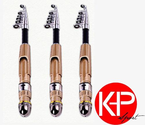 K Deal - Can Cau Bien Sieu Ngan 28cm KHP 1m2