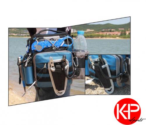 K Deal - Tui di cau da nang kieu dang Sport KHP290