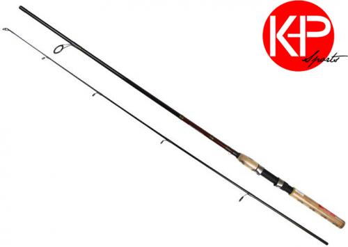K Deal - Can Cau 2 Khuc Can Go Daiwa 2m1