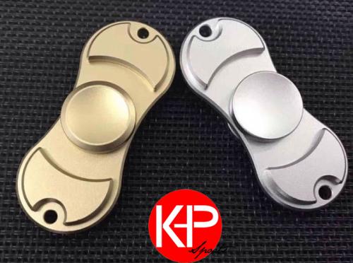 Con Quay Hand Spinner 2 Cánh - Fidget Spinner Hot 2017