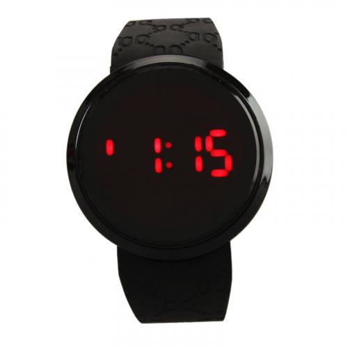 Đồng hồ Led cảm ứng - K074