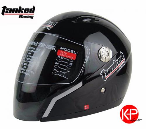 K Deal - Non Bao Hiem Moto Fast Bike