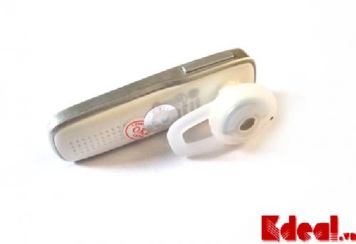 K Deal - Tai nghe BlueTooth Samsung N7100 Chinh Hang