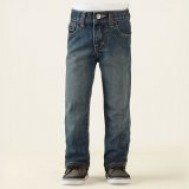 Kid Deal - Quan Jean be trai Place - Q21.1 (12 -17kg )