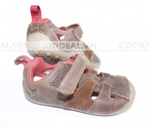 Giày thể thao Clarks - K37.10