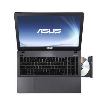 Lazada - Laptop Asus P550LDV XO517D 15.6inch (Den)