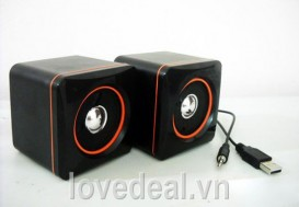 Loa Laptop Mini Speaker