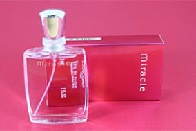 Nước hoa nữ LanCôme 50ml