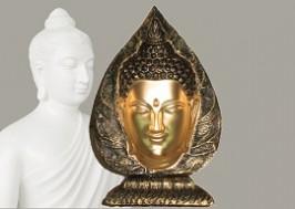 Love Deal - Tuong Phat La Bo De 3d
