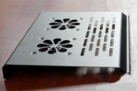 Đế tản nhiệt laptop X300