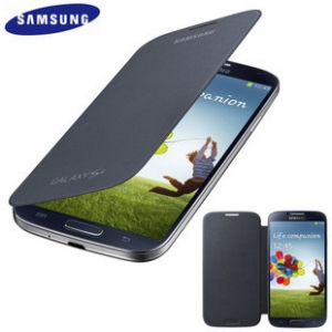 Lucky Deal - Vo Samsung Galaxy S4