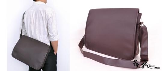 Túi đeo chéo thời trang dành cho nam