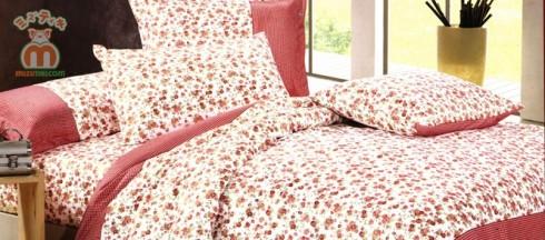 Bộ Drap giường cao cấp tại Shop Quỳnh Anh