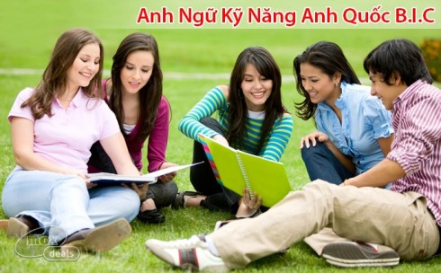 THAM GIA CLB TIẾNG ANH E.CHAT ...