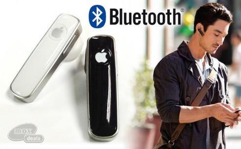 Tai Nghe Bluetooth Iphone 155