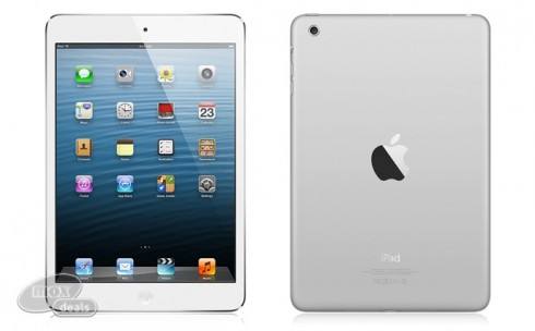 Apple iPad mini - 32GB