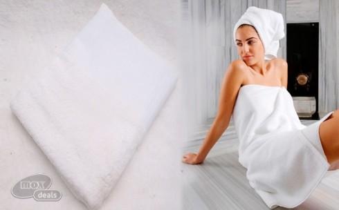 Khăn Tắm Best Comfort