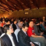 Combo Khóa học Quản trị Rủi Ro DN và Dự án Đầu tư