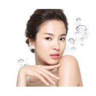 Chăm sóc làm nâng cơ trẻ hóa da mặt