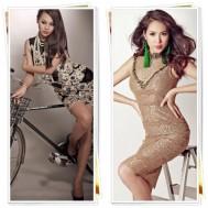 Đào tạo người mẫu tại IncantoModelAgency