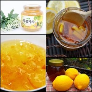 TPCN Omega 3 Fish Oil bổ sung DHA 117mg,EPA 175mg