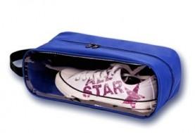 Bộ 02 Túi đựng giày