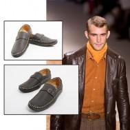Giày thời trang cho phái mạnh - 1 - Thời Trang Nam - Thời Trang Nam