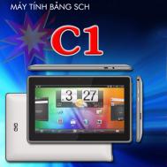 Máy tính bảng SCH C1