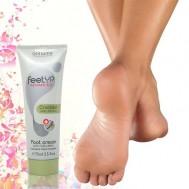 Kem dưỡng phục hồi da vùng gót chân Oriflame