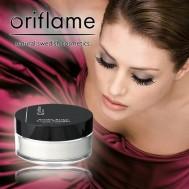 Phấn phủ dạng rời Oriflame Beauty