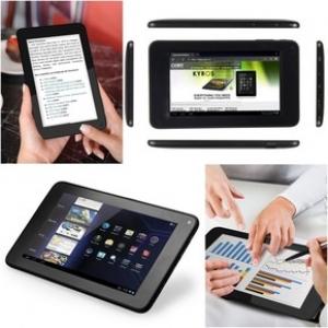 Combo Khoá chống trộm laptop & Dây cáp HDMI