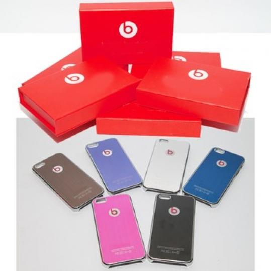 Ốp lưng Iphone 5 sành điệu