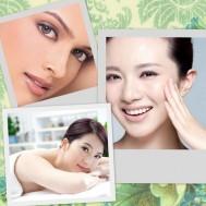 Chọn 1 trong 3 mặt nạ cung cấp OXY cho da mặt