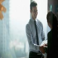 Kỹ năng giao tiếp & bán hàng chuyên nghiệp