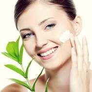 Chăm sóc da mặt tại Mi's Beauty Salon