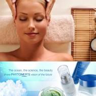Chăm sóc và làm sáng da mặt
