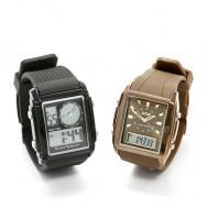 Đồng hồ nam OTS chống thấm nước