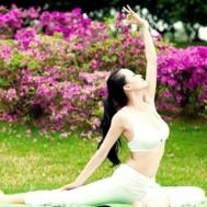 Khóa học Yoga (08 buổi) CLB Nét đẹp Phương Đông