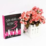 Cuốn tiểu thuyết thấm thía cho mọi cặp vợ chồng